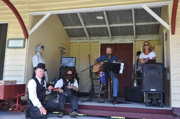 australiaday2012 (18)