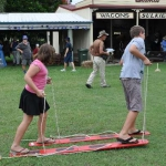 australiaday2012 (15)