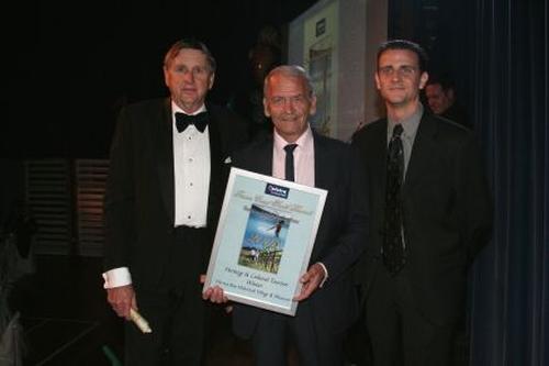 awards2006 (2)
