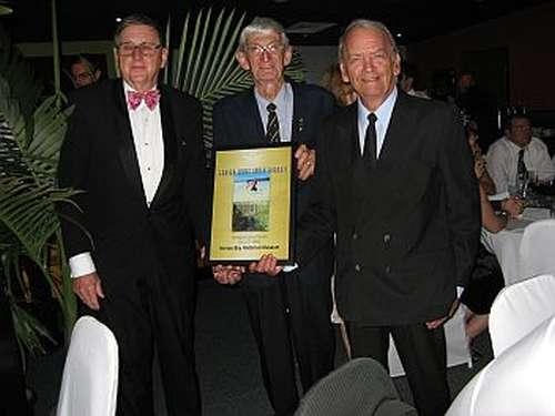 awards2009 (4)