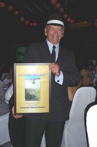 awards2009 (5)