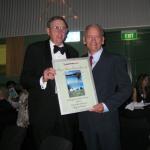 awards2007 (1)