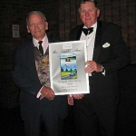 awards2008 (2)