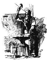 blacksmiths2