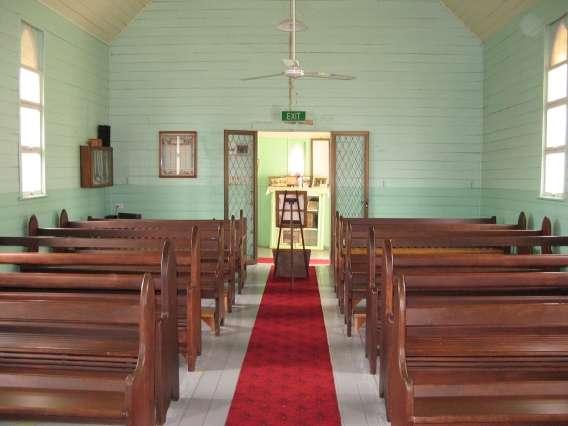 church_0497m