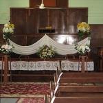 church2009