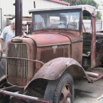 fordtruck (1)