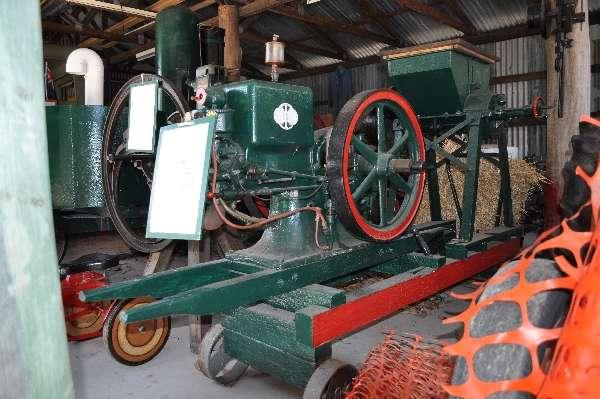machinery (1)