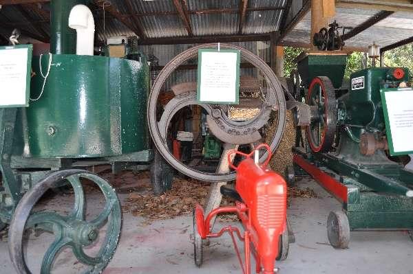machinery (2)