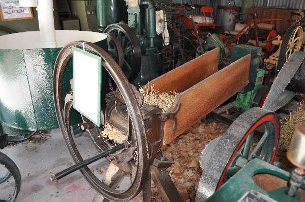 machinery (4)