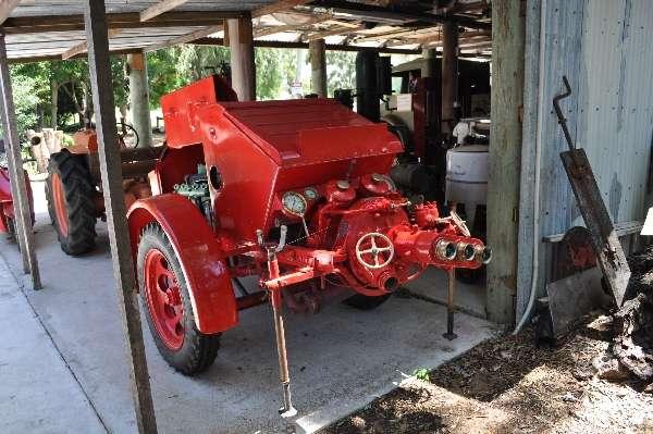 machinery (6)