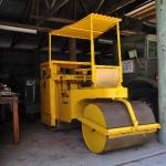 machinery (8)