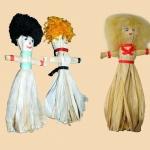 Corn Dolls.jpg