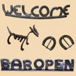 WelcomeBarDog.jpg